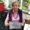 We are Dementia Friends at Wolfeton Manor